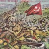 1912: Заземањето на Прилеп