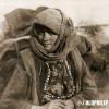 Годините на Првата светска војна... Прилепско чупе...