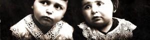 Фотографија од архивата на семејството Димкар