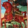 Свети Димитриј