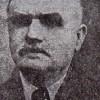 М-р Иван Крајничанец (1869-1945)