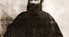 Отец Јован Попов