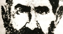 Прота Аврам Петров