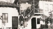 """9 мај 1918: """"Офицерска куќа"""" во Прилеп..."""