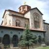 """Црква """"Свети Кирил и Методиј"""" - Параклис."""