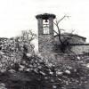 """Црква """"Свети Атанасиј"""", село Никодин."""