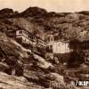 """1924: """"Манастир Светих Арханђела код Прилепа""""..."""