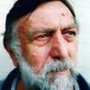 Илија Кавкалески