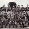 1970: Прилепчани во предвојничката школа организирана во с. Ротино (Битолско).