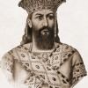 Крал Марко...