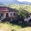 Куќа во Прилепец