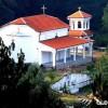 2014: Манастир Свети Димитриј, село Селце