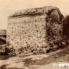 """""""Црква Свете Пречисте код Прилепа""""... 1924 година"""