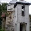 """Црква """"Света Троица"""", село Локвени."""