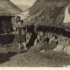 1917: Крушевица
