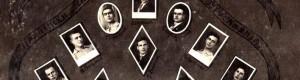 "1930: ""Прилепски спортски клуб Југославија, на дан прославе"""