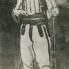 Александар Хаџипанов