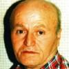 Александар Јанкулоски - Цане