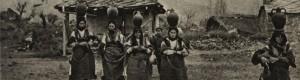 1917: Жени од Витолиште