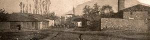"""1906: """"Прилеп, престоница Краља Марка"""""""