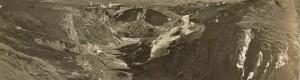 13 август 1917: Селце