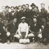 1933: СК Железничар