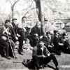 Селани од Лопатица...