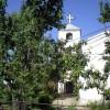 "Црква ""Свети Атанасиј"" во село Крушеани"
