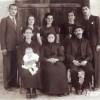 Семејството на Тасе Опинчарот