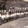 """1959: ФК """"Индустријалец""""."""