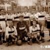1934: СК Хајдук од Прилеп