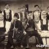 1922: Прочкари...
