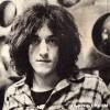 1979: Влатко Стефановски