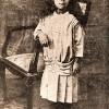 Василка Зојчева