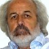 Кирил Ристоски