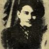 Илија Игески - Цветан