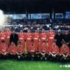2000: Победа - Маркони 0:0
