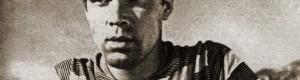 """1961: Дарко Дамески во филмот """"Мирно лето"""""""