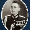 Полковник Димитар Младенов