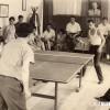 Пинг-понгарски натпревар