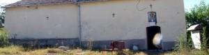 """Црква """"Пресвета Богородица"""", село Мажучиште"""