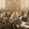 """1935: """"У Прилепу... Утакмица ШК Битољ - ШК Прилеп"""""""