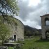 """Црква """"Свети Никола"""", село Беловодица"""
