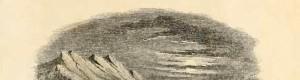 Патописот на Едмунд Спенсер од 1850 година