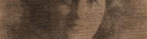 Вера Циривири – Трена