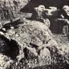 Огниште од неолитска куќа, откриено на локалитетот Могила, на теренот на некогашната Живинарска фарма на ЗИК Прилеп.