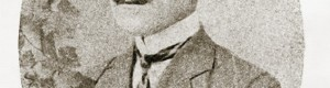 Атанас Љутвиев