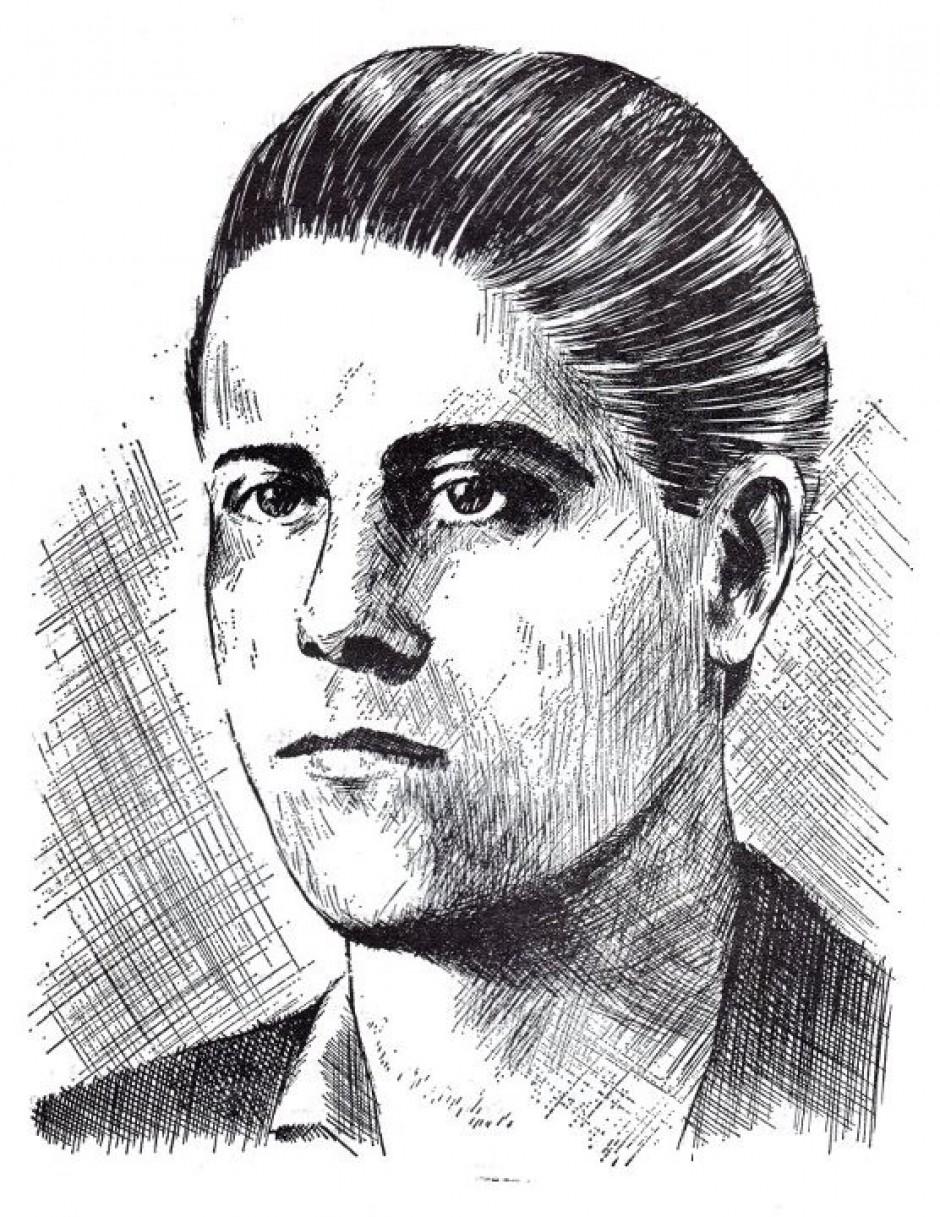 Лазо Колевски - Лавски... Илустрирал: академски сликар Иван Велков во 1972/73 година