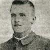 Иван Ѓурлаков...