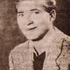 Ице Степанулески...